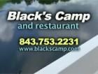 Black's Camp