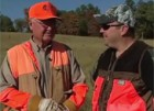 Carolina Outdoors Hunts quail & duck