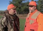 Pheasant Hunt at Edisto Pines