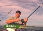 Fishing with Bubba Roof: Sea Hunt Boats