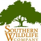Southern Wildlife Company Gathering Pot