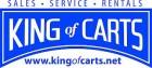 King of Carts