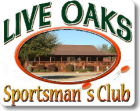 Live Oaks Sportman's Club